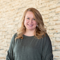Rebecca Sobol - Pediatric Nurse Practitioner in Grapevine, Texas