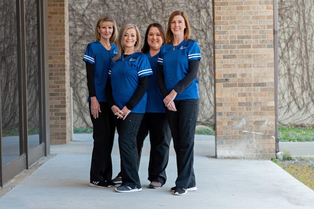 About Grapevine Pediatric Clinic - Grapevine, Texas Pediatricians